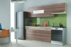Кухня Halmar