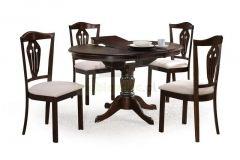 Деревянный стол William
