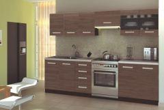 Кухня AMANDA 1  260