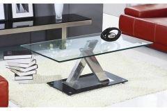 Журнальный столик Xara